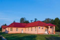 Comuna Plopiș