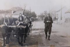 Fotografii vechi